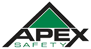 Apex Safety LLC Logo